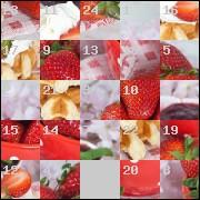 Puzzle №150