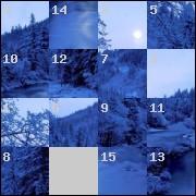 Puzzle №15238
