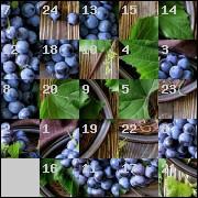 Puzzle №159
