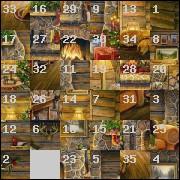 Puzzle №18632