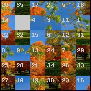 Puzzle №19013