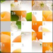 Puzzle №192