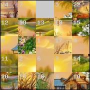Puzzle №201