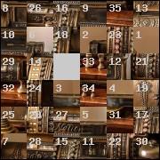Puzzle №20449