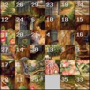 Puzzle №20488