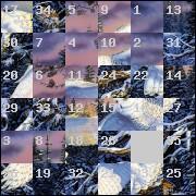 Puzzle №206