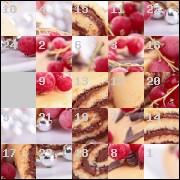 Puzzle №211