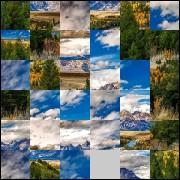 Puzzle №21442