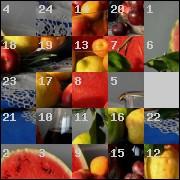 Puzzle №265