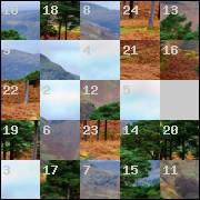 Puzzle №271