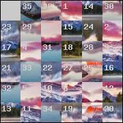 Puzzle №2712