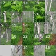 Puzzle №2728