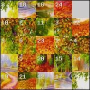 Puzzle №3420
