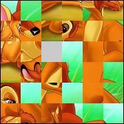 Puzzle №35922