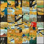 Puzzle №3756