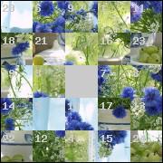 Puzzle №4225