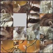 Puzzle №5225