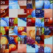 Puzzle №5254