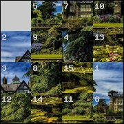 Puzzle №5303
