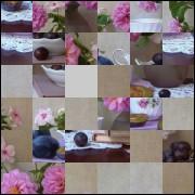 Puzzle №5701