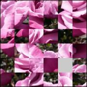Puzzle №5803