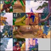Puzzle №6558