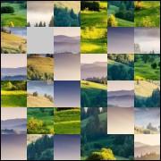 Puzzle №6607