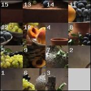 Puzzle №6775