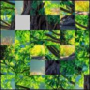 Puzzle №76010