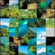 Puzzle №76012