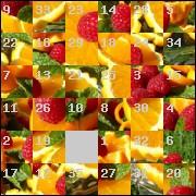 Puzzle №802