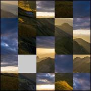 Puzzle №85935