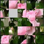Puzzle №86586