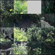 Puzzle №87980