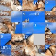 Puzzle №88272