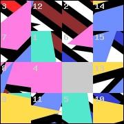 Puzzle №88368