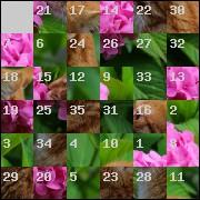Puzzle №88426