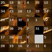 Puzzle №91479