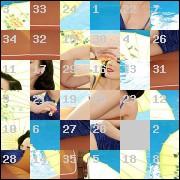 Puzzle №9191