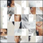 Puzzle №91957