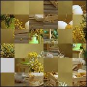 Puzzle №92651