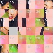 Puzzle №92758
