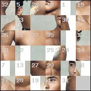 Puzzle №92761