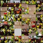 Puzzle №93066