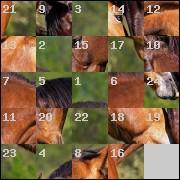 Puzzle №93475