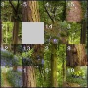 Puzzle №936