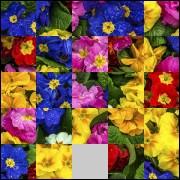 Puzzle №958