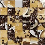 Puzzle №97521