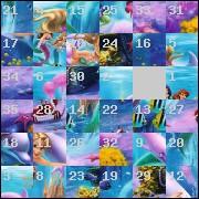 Puzzle №97565