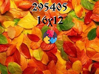 Puzzles flottants №295405